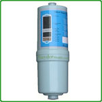 Jupiter Biostone Filter Cartridge